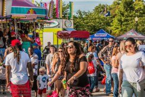 2019-crowd-summer-festival
