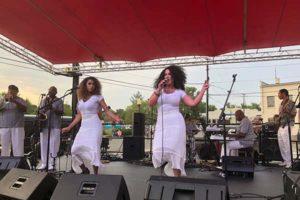 artist-performance-summer-salute