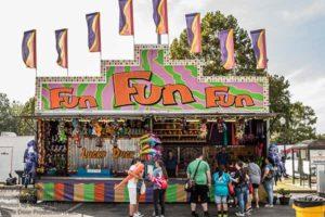 family-kids-games-festival