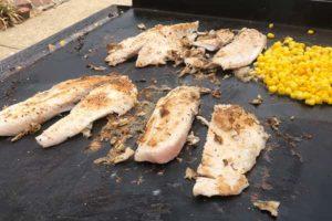 food-grills-festival