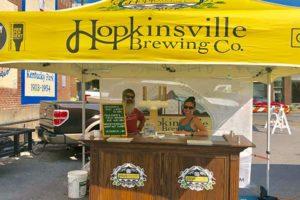 hopkinsville-brewery-beer-garden