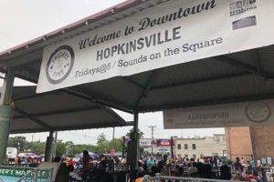 hopkinsville-summer-festival