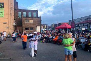 hopkinsville-summer-salute-festival