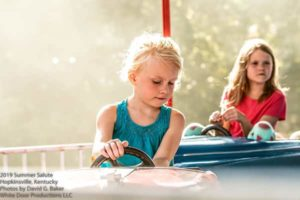 hoptown-ky-summer-festival-kids-rides