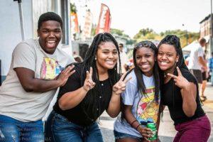 hoptown-summer-festival-fun