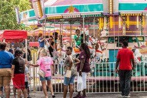 hoptown-summer-festival-rides