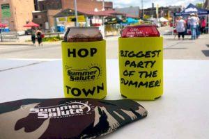 hoptown-summer-salute-festival-beverages