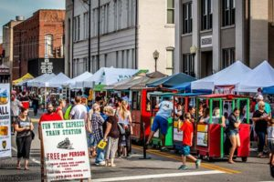 hoptown-summer-salute-vendors