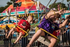 kid-fun-hoptown-summer-salute