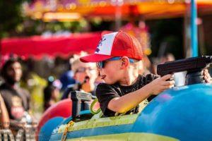 kids-rides-family-fun