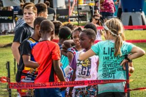 laser-tag-hoptown-summer-festival