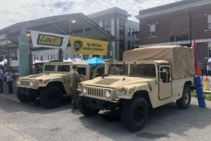 military-appreciation-hoptown