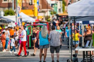 music-food-festival-hoptown-ky