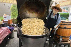 popcorn-summer-salute