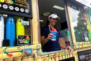 shaved-ice-kids-hoptown-summer-salute