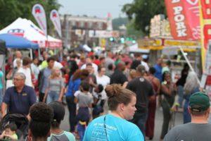 streets-vendors-summer-salute