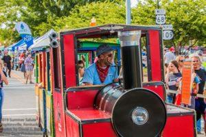 summer-salute-train-ride