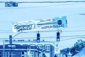 welcome-to-hoptown